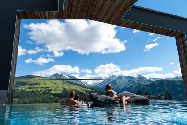 Alpenwelt 5 .jpeg