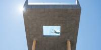 Skypool-von-unten-20-1930x960.jpeg