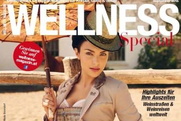 WMS-September Cover