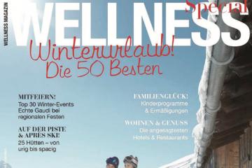 WMS-Winterurlaub-2016