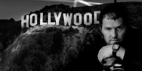 201502-Manfred-Baumann-Hollywood