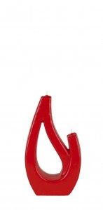 AC0393 - Saba - Petit - Red