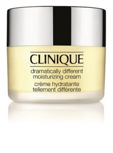CLINIQUE-Dramatically-Different-Moisturizing-Cream-Intl-Icon-3706c4cd552317a09cc9e5a0e79b571a