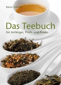 coverideen_teebuch2.indd