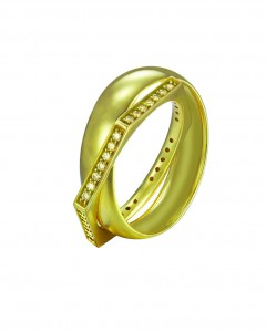 JOOP_Ring Edged_EUR 199