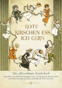 Rote-Kirschen-download