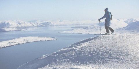 Ski-Touring-Peak-P
