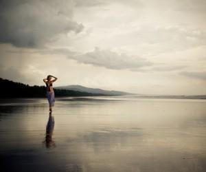 Kelapa_Silver-Beach