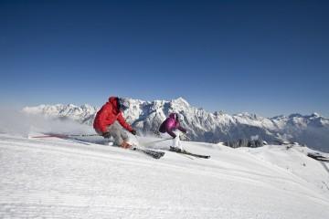 Skiurlaub__Landhotel_Rupertus_