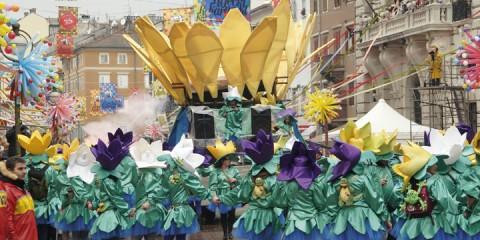 036e_region_kvarner_rijeka_karneval_foto_tvb_kvarner_720