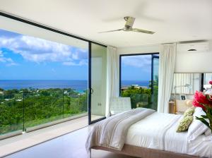 Atelier House, Barbados (11)