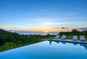 Atelier House, Barbados (12)