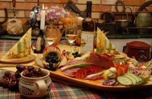 Kulinarisches_aus_Heviz__Heviz_