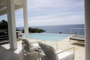 Miami White Villa, Boracay (5)