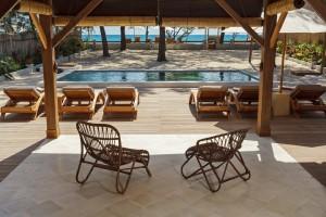 The Gili Beach Resort Villa  (3)