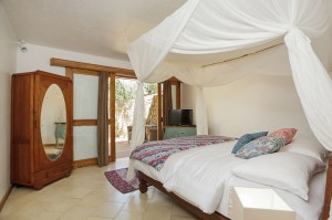 The Gili Beach Resort Villa  (4)