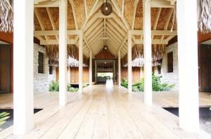 Villa Miki Miki, French Polynesia (4)