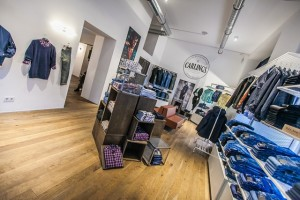 Carlings_Jeans_Store_1_03