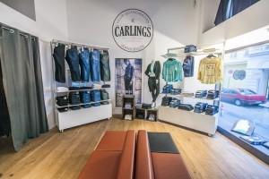 Carlings_Jeans_Store_2_02