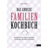 Das_grosse_Familien-f