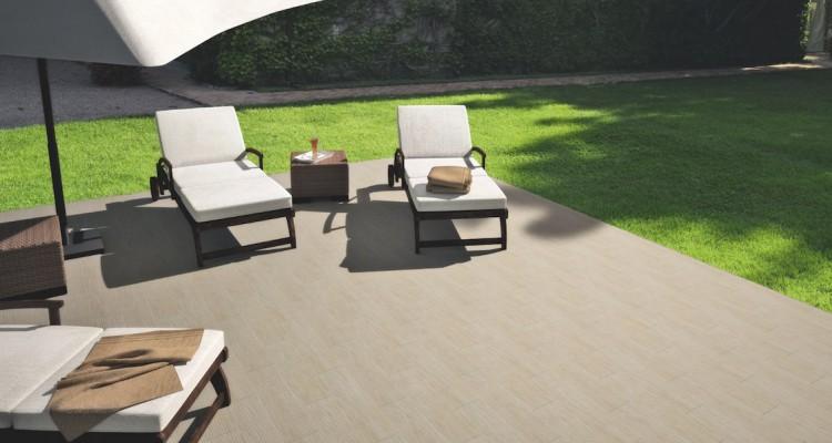 fantastico fliesen trends wellness magazin the way of life. Black Bedroom Furniture Sets. Home Design Ideas