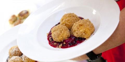 Settimane della buona cucina (c) AT Vipiteno_Klaus Peterlin (3)