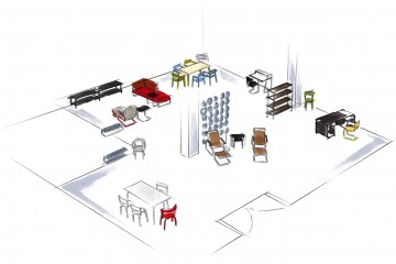 thonet_pop_up_store_wien_stilwerk