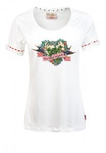 11153255590 100 Shirt Puffärmel weiß_Lola (1)