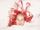 1_juergen-teller--young-pink-kate--london-1991.-_presse.jpeg