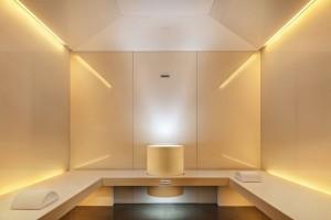 Bagno_a_Vapore__Napura_Art___Design_Hotel__01