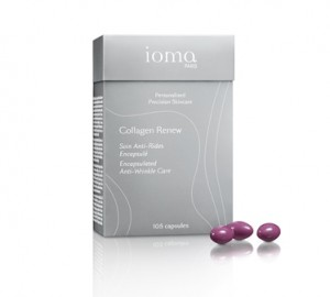 COLLAGENRENEW_IOMA_COLLAGEN_RENEW_PACKSHOT_WHITE_HR