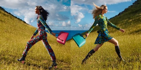 LV_ad campaign_spirit of travel (2)
