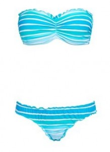 fss02.04f-seafolly-f-s-15-colour-festival-miami