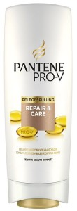 pgpv13.02b-pantene-pro-v-repair-care-pflegespuelung