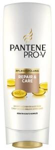 pgpv13.02b-pantene-pro-v-repair-care-pflegespuelung
