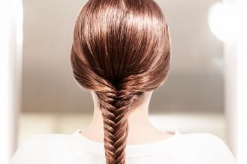 stattGarten_Susanne Kaufmann HAIR Image