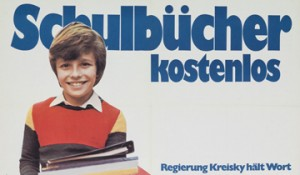 70er_Pressefoto