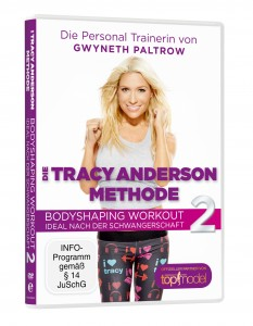 7900155EMN_TracyAnderson_BodyshapingWorkout2_Packshot_final