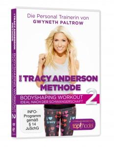 7900155EMN_TracyAnderson_BodyshapingWorkout2_Packshot_final