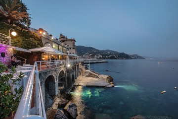 Bay_of_Rapallo_Hotel_on_the_Portofino_Coast_credit_Bay_of_Rapallo_Hotel