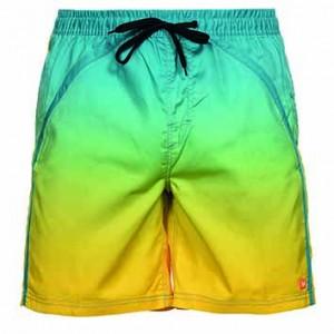 Board Shorts_Bermuda_Modell TIDE_kl