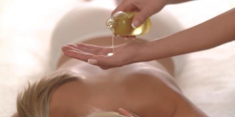 Copyright_Barbara_Heinz_Victors_Massage_mit_Traubenkernoel