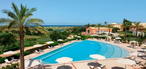 Donnafugata_Golf_Resort_&_SPA__Italien_credit_Donnafugata_Golf_Resort_&_SPA