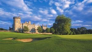 Dromoland-Castle-Hotel_Irland_credit_dromoland-castle-hotel