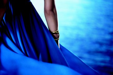 Elie Saab_Resort Collection_making of(1) Kopie