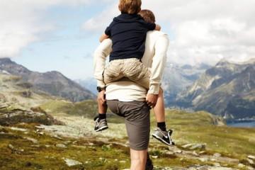 Nira-Alpina-Mountain-Carry-CMYK_HR