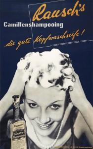 Plakat_antik_Schaum
