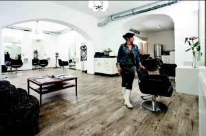 Salon_Christine