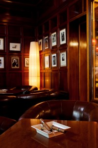 Savoy Berlin Times Bar (c) Hotel Savoy