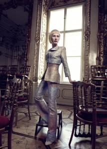 Susanne Wuest for Anelia Peschev (3)